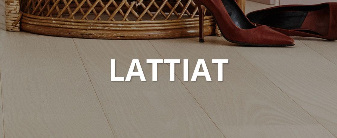 Lattiat_winter_2021