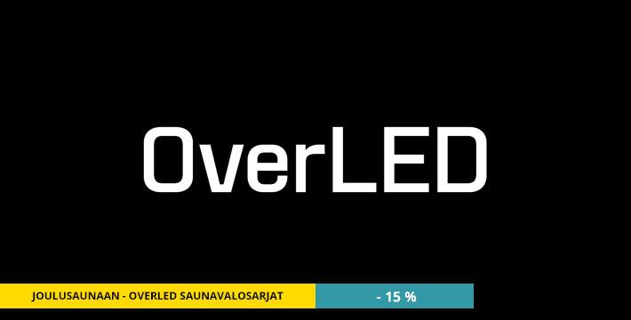 Overled_1