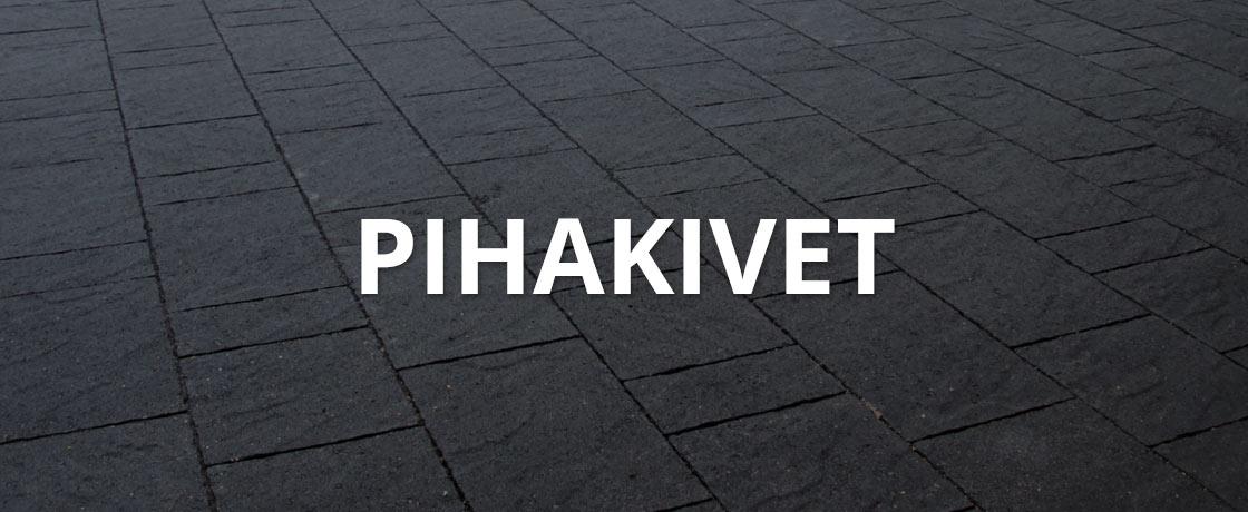 PIHAKIVET_summer_2021