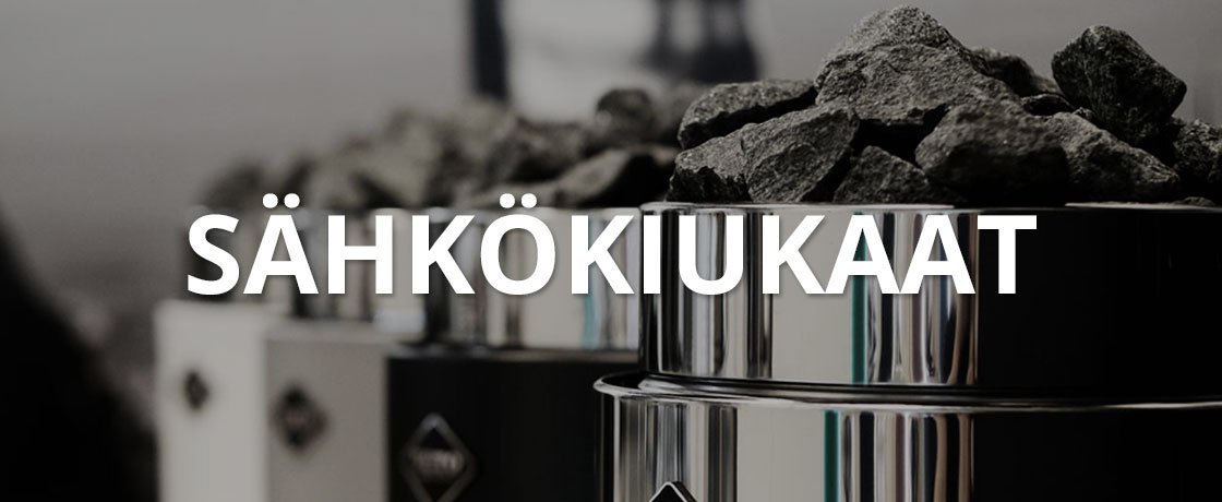 S_HK_KIUKAAT_winter_2021