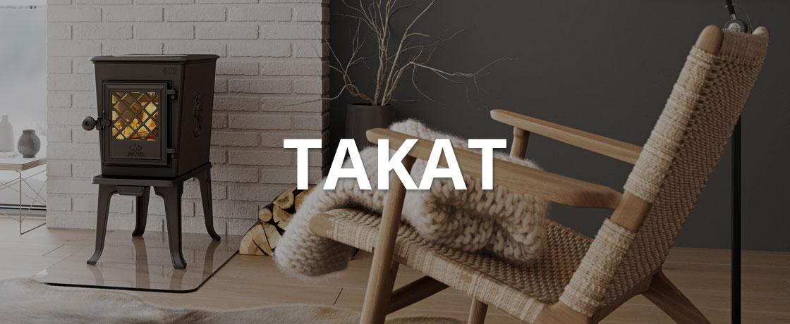 Takat_2021