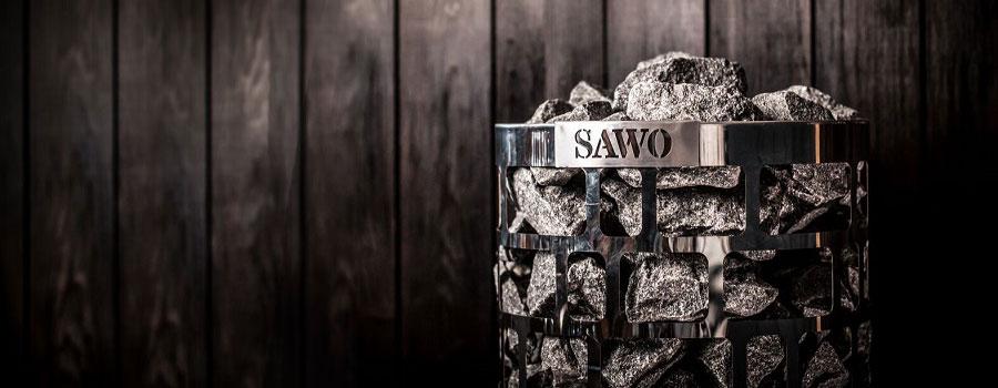 Sawo sähkökiukaat