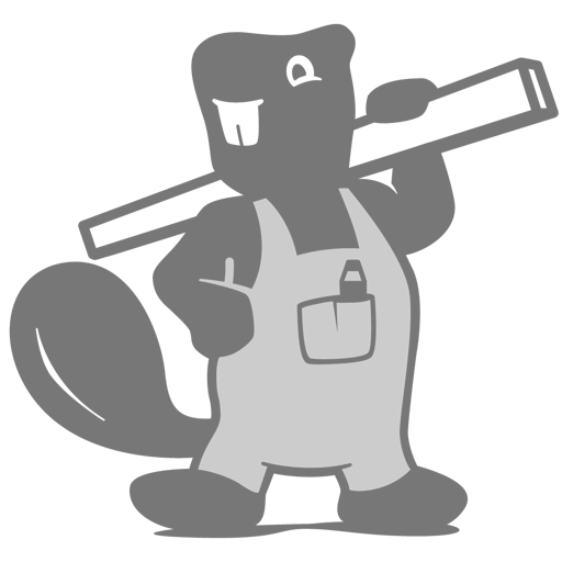 Keittiöhana Tapwell Arman ARM984 Black Chrome