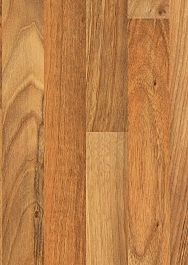 Laminaattitaso Walnut Butcher Block 0324 CR 4100x600x30mm