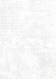 Laminaattitaso White Pattern 4273 BS 4100x600x30mm