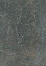 Laminaattitaso Dark Atelier 4299 UE 4100x600x30mm