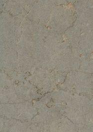 Laminaattitaso Live Stone 4300 RS 4100x600x30mm