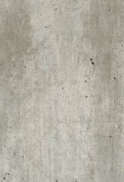 Laminaattitaso Metropolitan 8855 BS 4100x600x30mm