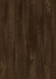 Laminaattitaso Pino 9829 CR 4100x600x30mm