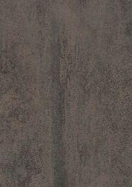 Laminaattitaso Concrete Brown A293 CR 4100x600x30mm