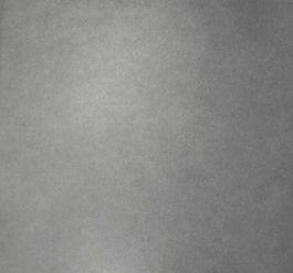 Lattialaatta ARC Graphite 60x60