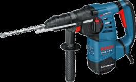 Poravasara Bosch GBH 3-28 DFR Professional SDS-plus