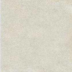 Lattialaatta BOSTON BEIGE 45X45 1,01m²/5kpl/ltk
