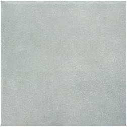Lattialaatta BOSTON CEMENTO 45X45 1,01m²/5kpl/LTK