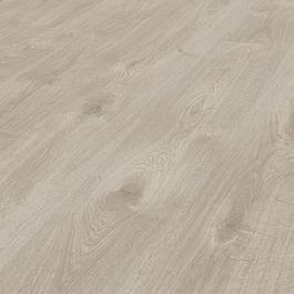 Vinyylikorkki Corkart Long Plank CW 735 1,512m²/pkt
