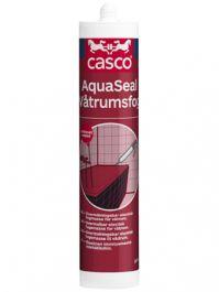 Elastinen saumausmassa Casco AquaSeal M1 300 ml