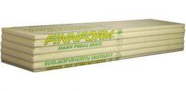 Lämmöneriste Finnfoam 70mm 585X2485