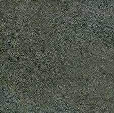 Lattialaatta FUME 15X15 tummanharmaa