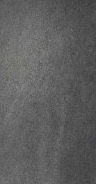 Lattialaatta FUME 30X60 tummanharmaa