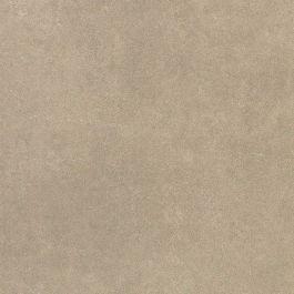 Lattialaatta Homestone Gris 45x45 harmaa