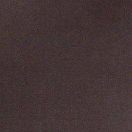 Lattialaatta Homestone Negro 45x45 tummanharmaa