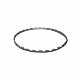 Erillinen sisäkehä Horizontal Skewer Ring 100 Ofyr