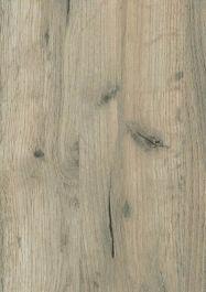 Laminaattitaso Grey Craft Oak K002 WO 4100x600x30mm