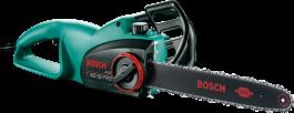 Ketjusaha Bosch AKE 40-19 Pro