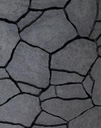 Sahara-kivisarja Betonilaatta Oy 80mm