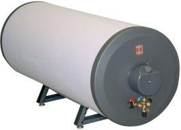 Lämminvesivaraaja Haato Sauna HM-230 Vaaka 230L 2/3kW