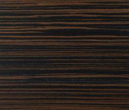 Laatupaneeli sisustuspaneeli 11x217x2000mm, ebony