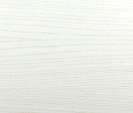 Saunavaneri Valkoinen Saarni 11X217X2000 5Kpl/Pkt