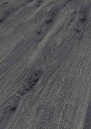 Laminaatti Kronotex Amazone Prestige Eiche Grey 4167