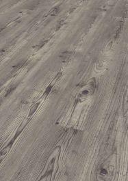 Laminaatti Kronotex Dynamic Plus Bough Pine 4163