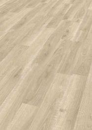 Laminaatti Kronotex Dynamic Cutter Oak 2450
