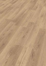 Laminaatti Kronotex Dynamic Plus Luxury Oak Silver 4155