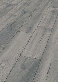 Laminaatti Kronotex Exquisit Pettersson Oak Grey 4765
