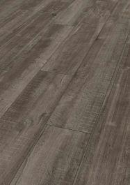 Laminaatti Kronotex Exquisit Plus Gala Oak Titan 4785