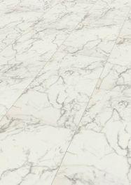 Laminaatti Kronotex Glamour Carrara Marmor 2921