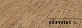 Laminaatti Kronotex Exquisit NATURAL PINE D2774  2.13M²/Pkt W32 8mm
