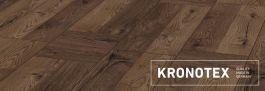 Laminaatti Kronotex Exquisit plus Palace Oak Dark 4767