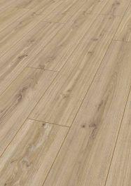 Laminaatti Kronotex Robusto Phalsbourg Oak 3073