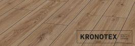 Laminaatti Kronotex Robusto 3074 Saverne Oak 12mm KL33, Takuu 30 vuotta