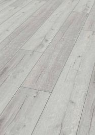 Laminaatti Kronotex Robusto Rip Oak White 3181