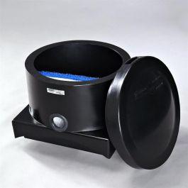 Biologinen harmaavesisuodatin BioBox M Raita Environment - 400 l / 24 H