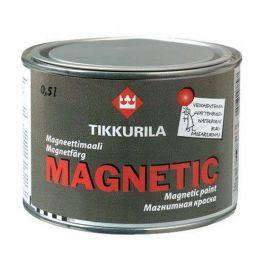 Magneettimaali 0.5L