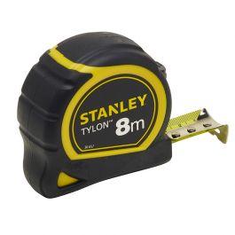 Mitta Stanley 8M