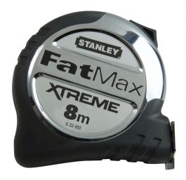 Mitta Stanley Fatmax Xl  8M /32Mm