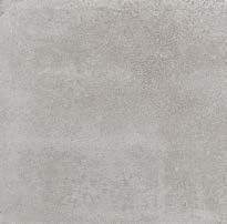 Kuivapuristelaatta Viva Nr21 Cemento Grey - eri kokoja