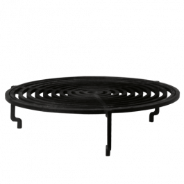 Grillausarina Ofyr Grill Round XL